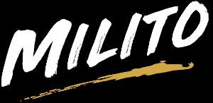 - Logo Milito Recuperado 300x146 - Inicio