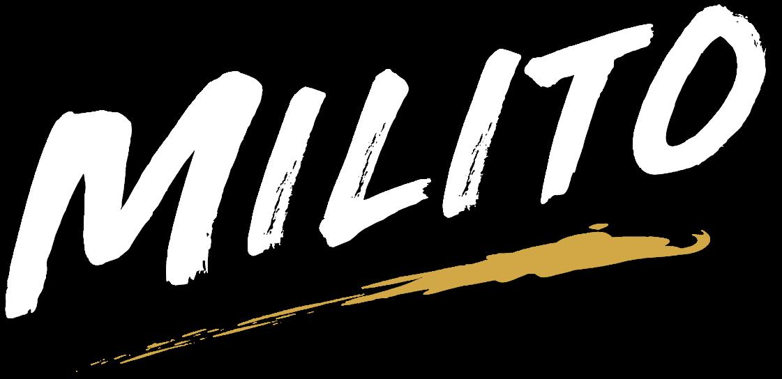 Logo_Milito_Recuperado